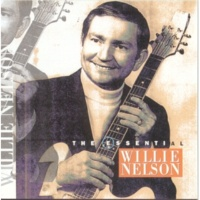 Willie Nelson フェージズ & ステージズ (Circles, Cycles & Scenes)
