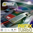 PUFFY PRMX TURBO