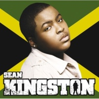 Sean Kingston ユア・シスター(Album Version)