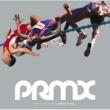PUFFY PRMX