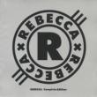 REBECCA REBECCA/Complete Edition