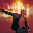 Usher 8701 (エイティセヴン・オーワン)