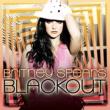 Britney Spears ブラックアウト