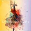 Various Artists L'Arc~en~Ciel Tribute