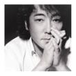 佐野 元春 THE SINGLES EPIC YEARS 1980-2004