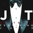 Justin Timberlake スーツ・アンド・タイ feat. ジェイ・Z