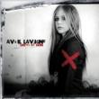 Avril Lavigne アンダー・マイ・スキン