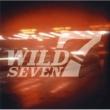 Original Soundtrack 「ワイルド 7」オリジナルサウンドトラック