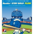 FLOW Rookie / STAY GOLD