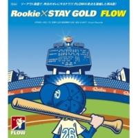 FLOW Rookie