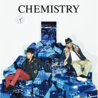 CHEMISTRY Period (Leadless Vocal)