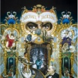 Michael Jackson デンジャラス