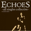 ECHOES ZOO (Single Version)