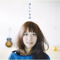 辻 詩音 M/elody (Acoustic ver.)