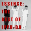 一風堂 ESSENCE: THE BEST OF IPPU-DO
