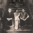 The Lone Bellow ザ・ローン・ビロウ