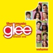 Glee Cast グリー ザ・ミュージック<シーズン1> Volume 1