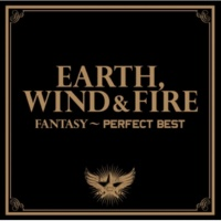 EARTH,WIND & FIRE シング・ア・ソング