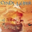 CYNDI LAUPER トゥルー・カラーズ