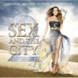 Alicia Keys 映画「セックス・アンド・ザ・シティ2」 オリジナル・サウンドトラック