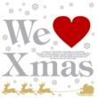 THE MANHATTAN TRANSFER We Love Xmas~恋人たちに贈るクリスマス