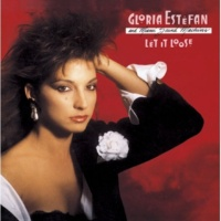 GLORIA ESTEFAN and MIAMI SOUND MACHINE エニシング・フォー・ユー