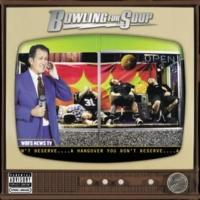 Bowling For Soup ゲット・ハッピー