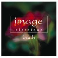 ジャン=ピエール・ランパル フルート・ソナタ第2番変ホ長調 BWV.1031
