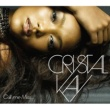 Crystal Kay X CHEMISTRY Two As One