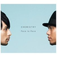 CHEMISTRY 遠影 feat. John Legend