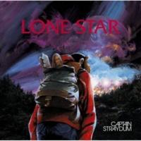 キャプテンストライダム LONE STAR