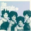 The Crystals ダ・ドゥ・ロン・ロン:ザ・ヴェリー・ベスト・オブ・ザ・クリスタルズ