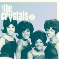The Crystals リトル・ボーイ