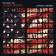 James Brown Best Of