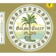 FLOW Golden Coast