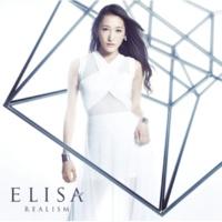 ELISA Wherever
