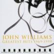 ジョン・ウィリアムズ(指揮者) E.T.~フライング・テーマ