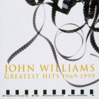 ジョン・ウィリアムズ(指揮者) グッドナイト・ムーン~ザ・デイズ・ビトゥイーン
