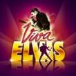 Elvis Presley ア・リトル・レス・カンヴァセーション (JXLラジオ・エディット・リミックス)