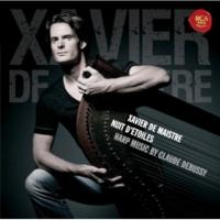 Xavier De Maistre メロディー (歌曲集) 美しい夕暮れ