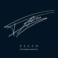 Falco 西の国の男たち(T. Borger Version 2007)