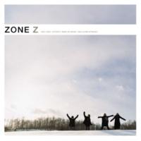 ZONE secret base ~君がくれたもの~ Piano Ver.