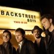 Backstreet Boys ディス・イズ・アス: 来日記念スペシャル・リミテッド・エディション