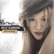 Kelly Clarkson ブレイクアウェイ