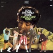SLY & THE FAMILY STONE 新しい世界