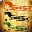 MOOMIN 歩いて行こう ~Looking For The Brand New Day~(KINGSTON 10 DUB MIX)