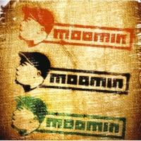 MOOMIN & 三木 道三 SUMMER RIDDIM 01