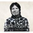 John Fogerty ソング・フォー・エヴリワン