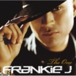 Frankie J Don't Wanna Try (Album Version)
