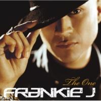 Frankie J Gone (Album Version)